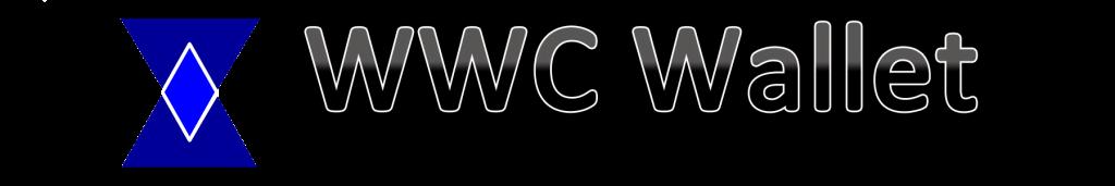 wwc-wallet-logo-nobag