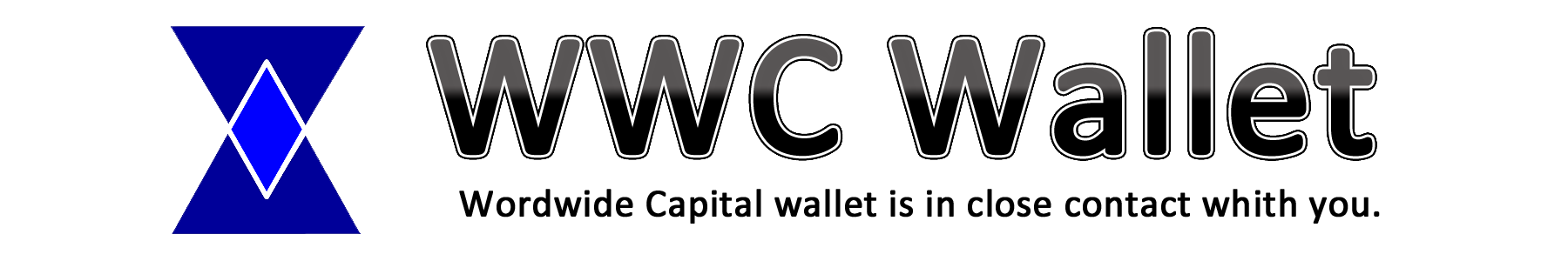 WWC Wallet